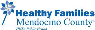 Healthy Families Mendocino County
